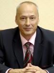 Muhutdinov