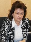 Shaihutdinova