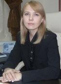 panovskaya